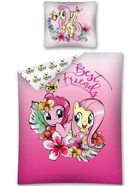 Bettwäsche My Little Pony 29 Produkty Licencyjne I Dla Dzieci